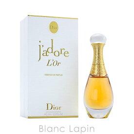 クリスチャンディオール Dior ジャドールロー 40ml [356534]
