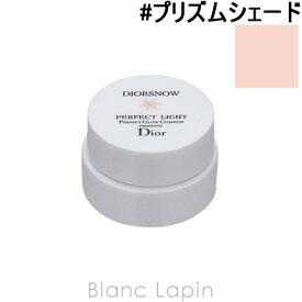 【ミニサイズ】 クリスチャンディオール Dior スノーパーフェクトライトクッション #000 プリズムシェード 4g [440295]