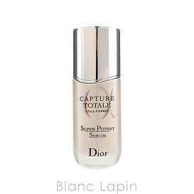クリスチャンディオール Dior カプチュールトータルセルENGYスーパーセラム 50ml [503433/513852]