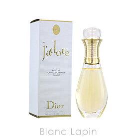 クリスチャンディオール Dior ジャドールヘアミスト 40ml [497282]【ポイント5倍】