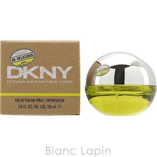 ダナキャランニューヨーク DKNY ビーデリシャスオードパルファム 30ml [009800]