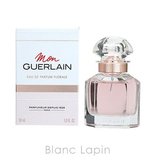 ゲラン GUERLAIN モンゲランフローラル EDP 30ml [135062]