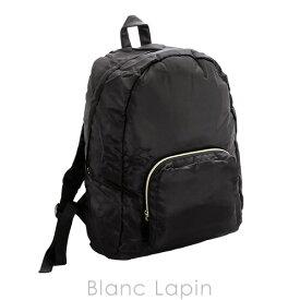 【ノベルティ】 ランコム LANCOME ポータブルバッグ #ブラック/ピンク [050010]