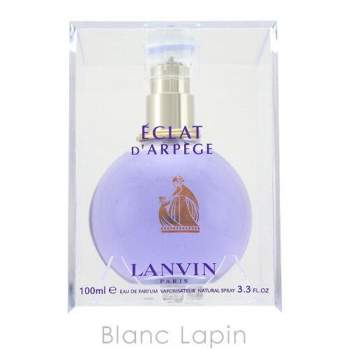 ランバン LANVIN エクラドゥアルページュ EDP 100ml 香水 [515671/156209]