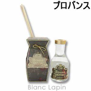 サボン SABON アロマ プロバンス Lavender スティック付き 250ml [169251]