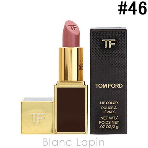 トムフォード TOM FORD リップスアンドボーイズ #46 コリン 2g [037457]【メール便可】