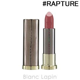 アーバンディケイ URBAN DECAY ヴァイスリップスティック #RAPTURE 3.4g [158193]【メール便可】