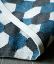 【40%OFF】Brita Sweden アウトドアラグ・クラウド150x200/ ラグ カーペット 絨毯 OUTDOOR 屋外 マット 洗える