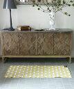 【30%OFF】Brita Sweden アウトドアラグ・コンフェクト・フォグ70x150/ ラグ カーペット 絨毯 OUTDOOR 屋外 マット 洗える