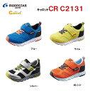 Crc2131