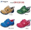Crc2133