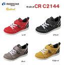 Crc2144