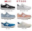 Kt300 1803