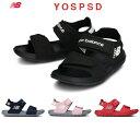 Yospsd 2004