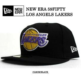 NEWERA ロサンゼルスレイカーズ ブラックストリート.B系.バスケ.NBA.ジョーダン.JORDAN e2de5de2b339