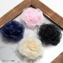 フラワーパーツ 薔薇 BLAZE 花