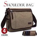 MY BAG ショルダーバッグ メンズ 斜めがけ 帆布バッグ キャンパス 斜めがけバッグ カジュアル アウトドア 人気 メンズ…