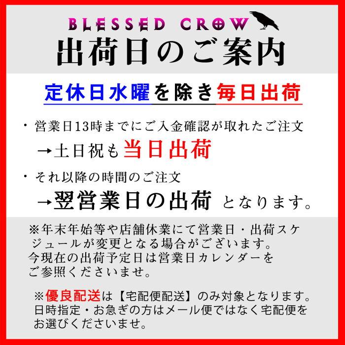 【チャリティ】COVID-19キャップBlessedCrowコロナウイルスアーミーキャップ帽子メンズレディース男性女性