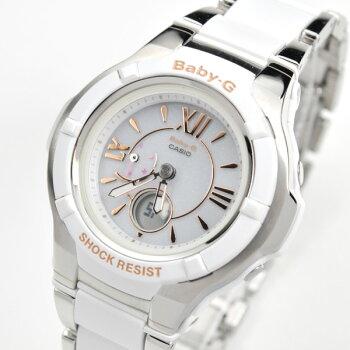 【ママ割】ペアウォッチgショックGショックMTGandベビーG電波ソーラー腕時計ソーラー電波時計MTG-1200-1AJF-BGA-1250C-7B2JF87,0【1250】【ペアウォッチブランドカップル腕時計】[AAA]