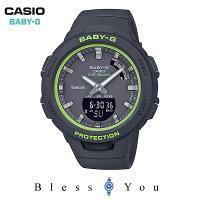 CASIOBABY-Gカシオ腕時計レディースベビーG2019年2月新作BSA-B100SC-1AJF15,5