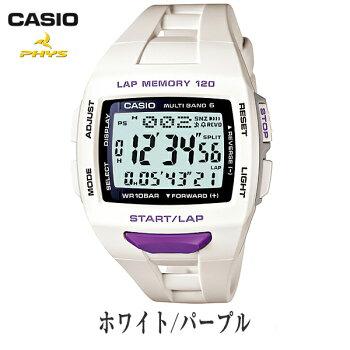 カシオ腕時計CASIOPHYSフィズSTW-1000-2JF新品お取寄せ品