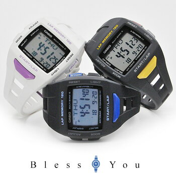 カシオ腕時計CASIOPHYSフィズSTW-1000シリーズ