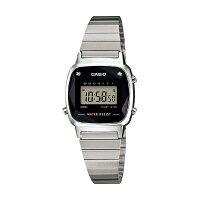 カシオ腕時計CASIOLQ-139AMV-7B3LWJF2,0-06レディース新品お取寄せ品[チープカシオプチプライスチプカシプチプラ]