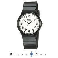 [カシオ]CASIO腕時計MQ-24-7B2LLJFメンズウォッチ新品お取寄せ品