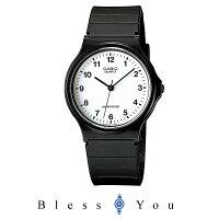 カシオアナログ腕時計CASIOMQ-24-7BLLJF02,9メンズウォッチチプカシチープカシオ