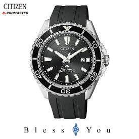 シチズン プロマスター メンズ 腕時計 BN0190-15E 36,0