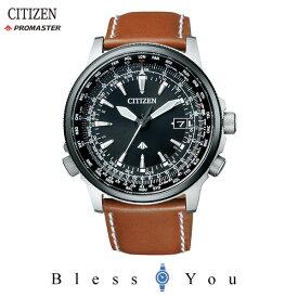 シチズン 腕時計 プロマスター CITIZEN CB0134-00E メンズウォッチ 新品お取寄せ品
