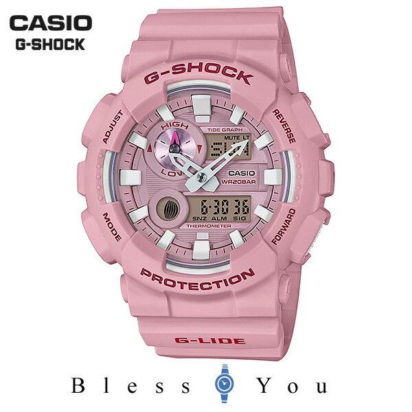 CASIO G-SHOCK カシオ 腕時計 メンズ Gショック 2018年5月新作 GAX-100CSA-4AJF 16,0