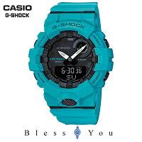 CASIOG-SHOCKカシオ腕時計メンズGショック