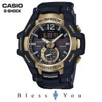 CASIOG-SHOCKカシオソーラー腕時計メンズGショック2018年8月新作GR-B100GB-1AJF42,0