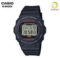 CASIOdw-5750e-1jf