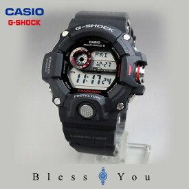 gショック g-shock g-ショック ソーラー 電波時計 ラングマン/G-SHOCK RANGMAN GW-9400J-1JF 48,0-30 ジーショック SSS