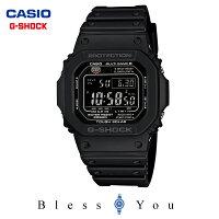 gショックg-shockg-ショックソーラー電波時計カシオ腕時計GW-M5610-1BJF20,0メンズウォッチ