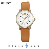 ORIENTオリエント自動巻腕時計レディースコンテンポラリーWV0051NB23,0
