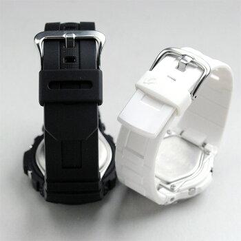 Gショック&ベビーGペアウォッチソーラー電波時計G-shock&Baby-GAWG-M100S-7AJF-BGA-1100-7BJF47,0[腕時計ペアカップルブランドウォッチ]