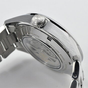 エントリーで全品P10倍「二人の時を重ねていく機械式時計」オリエントスターペアウォッチ機械式時計RK-AV0005N-RK-ND0001S140,0【腕時計ペアカップルブランドウォッチ】[10n]