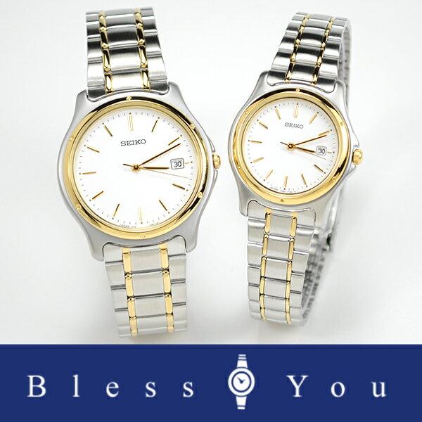 セイコー 日本製 スピリット2 SCXA026-SSXV026 ギフト 30,0 ペアウォッチ 腕時計 カップル ペア ウォッチ ブランド ギフト