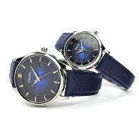 2020エターナルブルー限定モデルセイコーペアウォッチセイコーセレクションSBPX141-STPX08166,0ソーラー腕時計ペアカップルウォッチブランドギフト