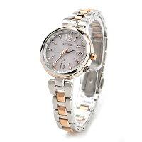 全品P10倍〜10日23:59セイコー腕時計レディースルキア電波ソーラー腕時計レディース綾瀬はるか着用モデルSSQV04878,0