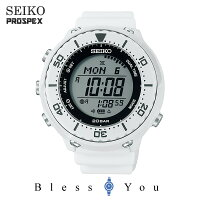 SEIKOPROSPEXセイコーソーラー腕時計メンズプロスペックスLOWERCASEプロデュースモデルSBEP01126,0