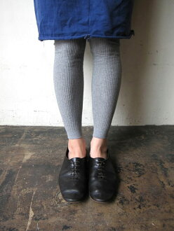 "■ ■ French Bull (French Bulldog puppy) cotton linen 12 leggings with ""フロストスパッツ"", 122-110-1851301"