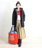 Sealedluckybag(福袋)