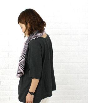 Linen cupra dolman sleeve pullover .341032-3,261,401