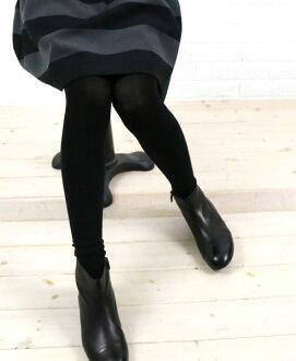 "FALKE (Falke) wool cotton solid color tights ""SOFTMERINO PLAIN""-48425-0321302"
