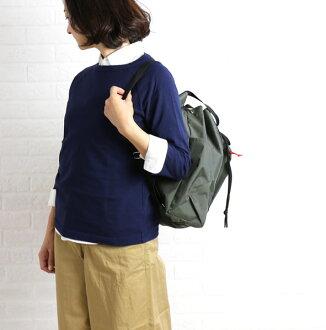Seven minutes Dana Faneuil (ダナファヌル) cotton yarn sleeves クルーネックカットソー-D-538118-0231302