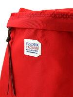 FREDRIKPACKERS(フレドリックパッカーズ)ナイロンミッションパックリュックサックバックパック・MISSION-PACKS